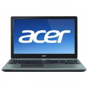 "Laptop ACER Aspire E1-532-29554G50Mnii, Intel Celeron 2955U 1.4GHz, 15.6"", 4GB, 500GB, Intel HD Greaphics, Linux"