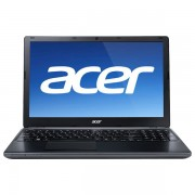 "Laptop ACER Aspire E1-532-29554G50Mnkk, Intel Celeron 2955U 1.4GHz, 15.6"", 4GB, 500GB, Intel HD Graphics, Linux"
