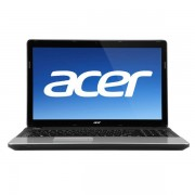 "Laptop ACER Aspire E1-531-B9608G75Mnks, Intel Pentium B960 2.2GHz, 15.6"", 8GB, 750GB, Intel HD Graphics, Linux"