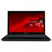 "Laptop PACKARD BELL EasyNote TV11HC-32344G50Mnks, Intel Core i3-2348M 2.3GHz, 15.6"", 4GB, 500GB, nVIDIA GeForce 710M, Linux"