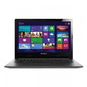 "Laptop LENOVO IdeaPad S300, Intel Core i3-2365M 1.4GHz, 13.3"", 4GB, 500GB, Intel HD Graphics, Windows 8"