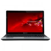 "Laptop PACKARD BELL ENTE11HC-B964G50Mnks, Intel Pentium B960 2.2GHz, 15.6"", 4GB, 500GB, nVidia GeForce 710M 2GB DDR3, Linux"