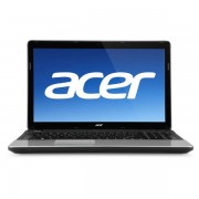"Laptop ACER Aspire E1-531-B9604G50Mnks, Intel Pentium B960 2.2GHz, 15.6"", 4GB, 500GB, Intel HD Graphics, Linux"