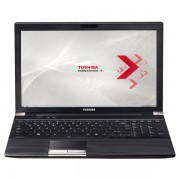 "Laptop TOSHIBA Pro R950-1E6, Intel Core i3-3120M 2.5GHz, 15.6"" HD, 4GB, 500GB, Intel HD Graphics HD 4000, Win 7 Pro + DVD Win 8 Pro"