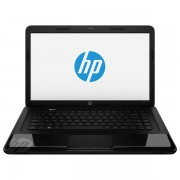 "Laptop HP 2000-2d03SQ, Intel Core i3-3110M 2.4GHz, 15.6"", 6GB, 750GB, AMD Radeon HD 7450M 1GB DDR3, Free Dos"