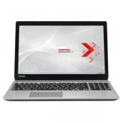 "Laptop TOSHIBA Satellite M50D-A-10W, AMD Quad-Core A4-5000 1.5GHz, 15.6"", 4GB, 500GB, AMD Radeon HD 8330, Free Dos"