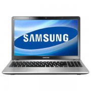 "Laptop SAMSUNG NP270E5V-X01RO, Intel Core i3-3120M 2.5GHz, 15.6"", 4GB, 500GB, nVIDIA GeForce 710M 1GB, Free Dos"