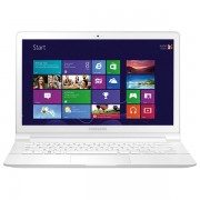 "Laptop SAMSUNG ATIV Book 9 Lite NP905S3G-K02RO, Quad Core 1.4GHz, 13.3"", 4GB, SSD 128GB, AMD Radeon HD 8250, Windows 8"