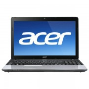 "Laptop ACER TravelMate P253-E-B964G75Mnks, Intel Pentium B960 2.2GHz, 15.6"", 4GB, 750GB, Intel HD Graphics, Linux"