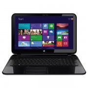 "Laptop HP Pavilion TouchSmart 15-b106sq Sleekbook, 15.6"" HD, Intel Core i3-3227U 1.9GHz, 4GB, 500GB, nVIDIA GeForce GT 630M, Windows 8"