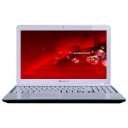 "Laptop PACKARD BELL EasyNote TV44HC-32344G50Mnwb, Intel Core i3-2348M 2.3GHz, 15.6"", 4GB, 500GB, nVIDIA GeForce 710M 2GB DDR3, Linux"