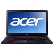 "Laptop ACER Aspire V5-573G-54204G1Takk, Intel Core i5-4200U pana la 2.6GHz, 15.6"" Full HD, 4GB, 1TB, nVIDIA GeForce GT 720M 2GB DDR3, Boot-up Linux"