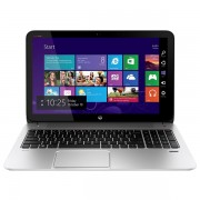 "Laptop HP Envy TouchSmart 15-j023ea, 15.6"", Intel Core i5-4200M pana la 3.1GHz, 4GB, 1TB, nVIDIA GeForce GT 740M 2GB DDR3, Windows 8"