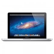 "Laptop APPLE MacBook Pro md101ro/a, Intel Core i5 2.5GHz, 13.3"", 4GB, 500GB, Intel HD Graphics 4000, OS X Lion"