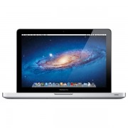 "Laptop APPLE MacBook Pro md103ro/a, Intel Core i7 2.3GHz, 15.4"", 4GB, 500GB, NVIDIA GeForce GT 650M 512MB GDDR5, OS X Lion"
