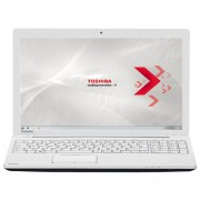 "Laptop TOSHIBA Satellite C55-A-12E, Intel Core i3-3120M 2.5GHz, 15.6"", 4GB, 750GB, Intel HD Graphics 4000, Free Dos"