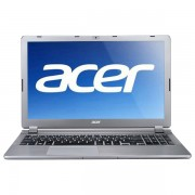 "Laptop ACER Aspire V5-573-54204G1Taii, Intel Core i5-4200U pana la 2.6GHz, 15.6"", 4GB, 1TB, Intel HD Graphics 4400, Boot-up Linux"