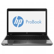 "Laptop HP ProBook 4540s, Intel Core i5-3230M pana la 3.2GHz, 15.6"", 4GB, 750GB, AMD Radeon HD 7650M 2GB DDR3, Linux"
