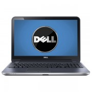 "Laptop DELL Inspiron 5537, Intel Core i5-4200U pana la 2.6GHz, 15.6"", 8GB, 1TB, AMD Radeon HD 8850M 2GB GDDR5, Ubuntu"