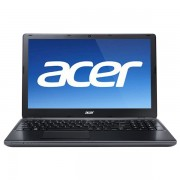 "Laptop ACER Aspire E1-510-35204G1TMnkk, Intel Pentium N3520 pana la 2.42GHz, 15.6"", 4GB, 1TB, Intel HD Graphics, Linux"