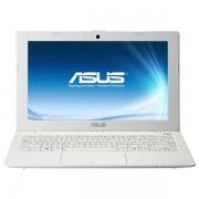 "Laptop ASUS X200CA-KX032D, Intel Celeron 1007U 1.5GHz, 11.6"", 4GB, 500GB, Intel HD Graphics, Free Dos"