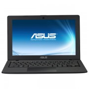 "Laptop ASUS X200CA-KX034D, Intel Celeron 1007U 1.5GHz, 11.6"", 4GB, 500GB, Intel HD Graphics, Free Dos"