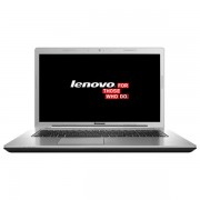 "Laptop LENOVO IdeaPad Z510, Intel Core i7-4702MQ pana la 3.2GHz, 15.6"", 8GB, 1TB, nVIDIA GeForce GT 740M 2GB, Free Dos"