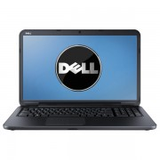 "Laptop DELL Inspiron 3737, Intel Core i3-4010U 1.7GHz, 17.3"" HD+, 4GB, 500GB, Intel HD Graphics 4400, Ubuntu v12.04"