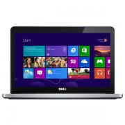 "Laptop DELL Inspiron 7537, Intel Core i7-4500U pana la 3.0GHz, 15.6"" Full HD Touch Screen, 8GB, 1TB + 8GB cache, nVIDIA GeForce GT 750M 2GB GDDR5, Windows 8"