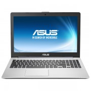 "Laptop ASUS K551LN-XX140D, Intel Core i5-4200U pana la 2.6GHz, 15.6"", 4GB, 1TB, nVIDIA GeForce GT 840M 2GB DDR3, Free Dos"
