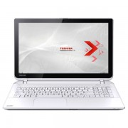 "Laptop TOSHIBA Satellite L50-B-16P, Intel Core i5-4200U pana la 2.6GHz, 15.6"", 8GB, 1TB, AMD Radeon R7 M260 2GB DDR3, Free Dos"