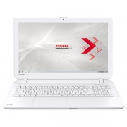 "Laptop TOSHIBA Satellite L50-B-1EE, Intel Pentium N3530 pana la 2.58GHz, 15.6"", 4GB, 500GB, Intel HD Graphics, Free Dos"