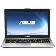 "Laptop ASUS R501VB-S3115D, Inte Core i5-3230M pana la 3.2GHz, 15.6"", 750GB, 4GB, nVidia GeForce GT 740M 2GB DDR3, Free Dos"