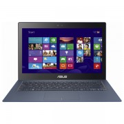 "Ultrabook ASUS ZENBOOK UX302LG-C4028H, Intel Core i5-4200U pana la 2.6GHz, 13.3"" Full HD Touch Screen, 8GB, SSD 256GB, nVIDIA GeForce GT 730M 2GB DDR3, Windows 8.1"