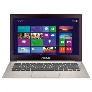 "Ultrabook ASUS ZENBOOK UX31LA-R5017H, Intel Core i5-4200U pana la 2.6GHz, 13.3"", 4GB, 128GB, Intel HD Graphics 4400, Windows 8"