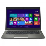 "Ultrabook TOSHIBA Satellite Z30-A-134, Intel Core i5-4200U pana la 2.6GHz, 13.3"", 4GB, 128GB, Intel HD Graphics 4400, Windows 8.1"
