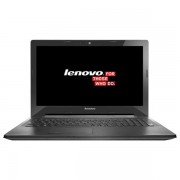 "Laptop LENOVO G50-30, Intel Pentium N3530 pana la 2.58GHz, 15.6"", 4GB, 1TB, Intel HD Graphics, Free Dos"