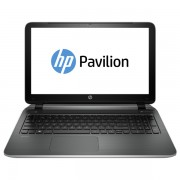 "Laptop HP Pavilion 15-p050sq, Intel Core i3-4030U 1.9GHz, 15.6"", 500GB, 4GB, nVIDIA GeForce GT 830M 2GB DDR3, Free Dos"