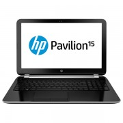 "Laptop HP Pavilion 15-n252sq, Intel Core i5-4200U pana la 2.6GHz, 15.6"", 8GB, 1TB, nVIDIA GeForce GT 840M 2GB DDR3, Free Dos"