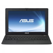 "Laptop ASUS X200MA-KX337D, Intel Pentium N3530 pana la 2.58GHz, 11.6"", 4GB, 500GB, Intel HD Graphics, Free Dos"