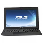 "Laptop ASUS X200MA-KX321D, Intel Pentium N3530 pana la 2.58GHz, 11.6"", 4GB, 500GB, Intel HD Graphics, Free Dos"
