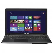 "Laptop ASUS X552EA-BING-SX269B, AMD Dual-Core E1-2500 1.40 GHz, 15.6"", 4GB, 500GB, AMD Radeon HD 8240, Windows 8.1"