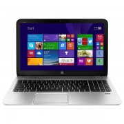"Laptop HP ENVY 15-j100nq, Intel Core i5-4200M pana la 3.1GHz, 15.6"" Full HD, 12GB, 1TB + 8GB cache, nVIDIA GeForce GT 840M 2GB DDR3, Windows 8.1"