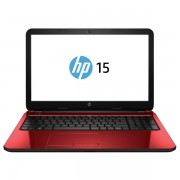 "Laptop HP 15-g010sq, AMD Quad Core A4-6210 1.8GHz, 15.6"", 4GB, 1TB, AMD Radeon R3, Free Dos"