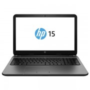 "Laptop HP 15-g201nq, AMD Dual Core E1-2100 1.0GHz, 15.6"", 4GB, 500GB, AMD Radeon HD 8210, Free Dos"