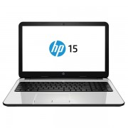 "Laptop HP 15-r201nq, Intel Pentium N3540 pana la 2.66GHz, 15.6"", 4GB, 1TB, Intel HD Graphics, Free Dos"