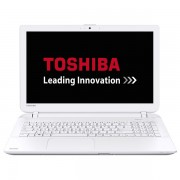 "Laptop TOSHIBA Satellite L50-B-1VX, Intel Celeron N2840 pana la 2.58GHz, 15.6"", 4GB, 500GB, Intel HD Graphics, Free Dos"