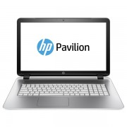 "Laptop HP Pavilion 17-f000sq, AMD Quad Core A10-5745M pana la 2.9GH, 17.3"" Full HD, 12GB, 1TB + 8GB cache, AMD Radeon R7 M260, Free Dos"