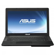 "Laptop ASUS X451MAV-VX297D, Intel Celeron N2840 pana la 2.58GHz, 14"", 2GB, 500GB, Intel HD Graphics, Free Dos"