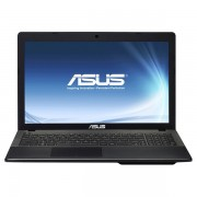"Laptop ASUS X552LD-XX425D, Intel Core i5-4200U pana la 2.6GHz, 15.6"", 4GB, 500GB, nVIDIA GeForce GT 820M 1GB DDR3, Free Dos"